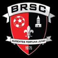 BRSClogo