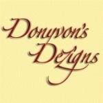 http://www.donyvon.com/