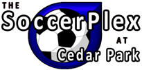 Soccer Plex at Cedar Park