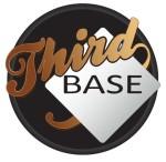 http://www.thirdbaseaustin.com/