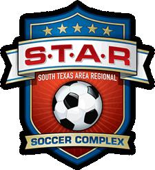 logo-starcomplex