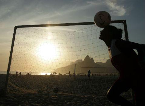 female-empowerment-brazil-soccer